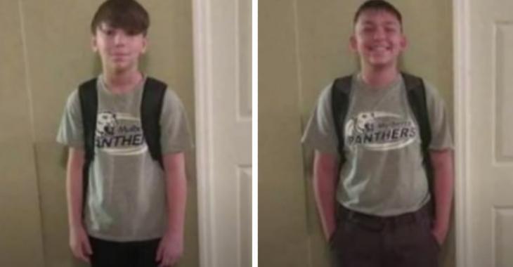 Une mère se réveille pour découvrir que ses deux fils de 12 et 14 ans ont été assassinés dans sa maison