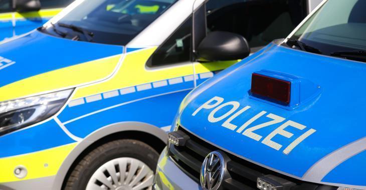 Plusieurs enfants sont retrouvés morts dans un appartement en Allemagne.
