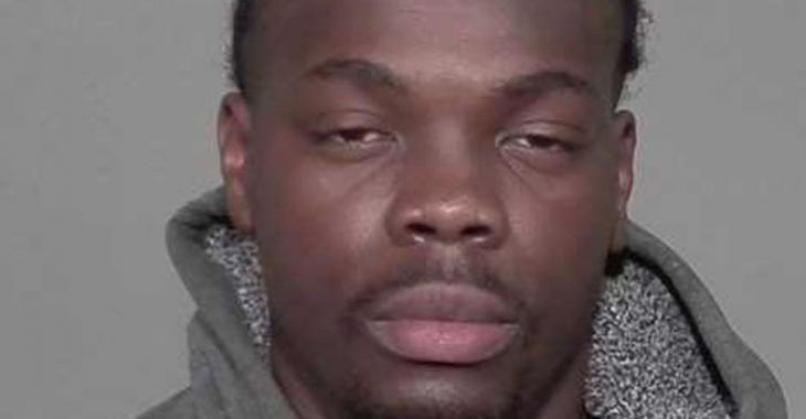 Un homme misogyne de 20 ans menace de tuer sa belle-mère dès qu'il va sortir de prison