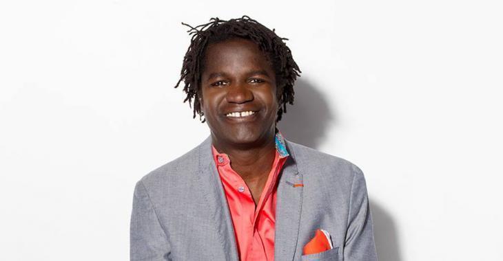 Boucar Diouf s'impatiente et pète une coche contre les «irresponsables» et les «égoïstes»