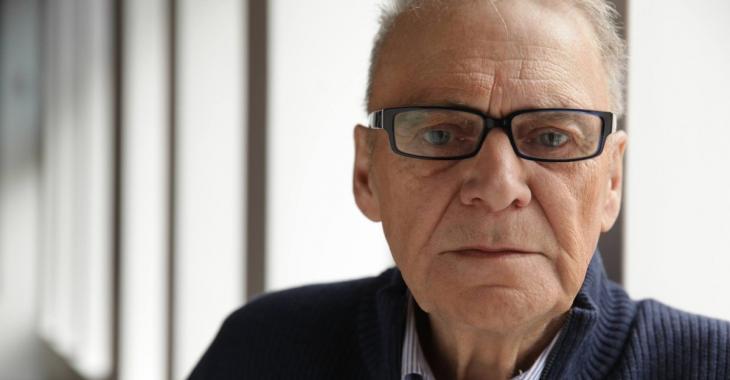 Claude Poirier affirme que la Santé Publique doit être plus sévère