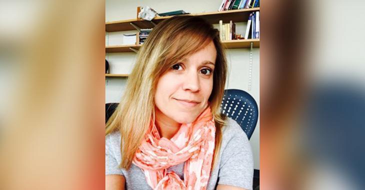 Une prof de français meurt dans un étrange accident d'ascenseur