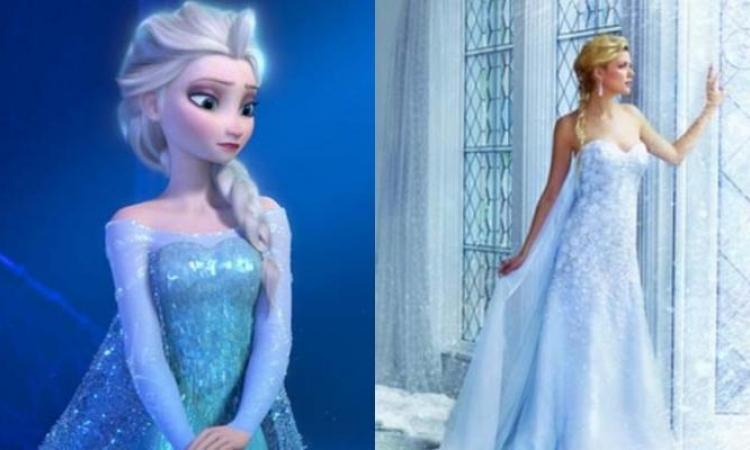 Robe Mariee De Disney De Robe Disney Mariee Princesse Robe Princesse dn1R1AvwqU