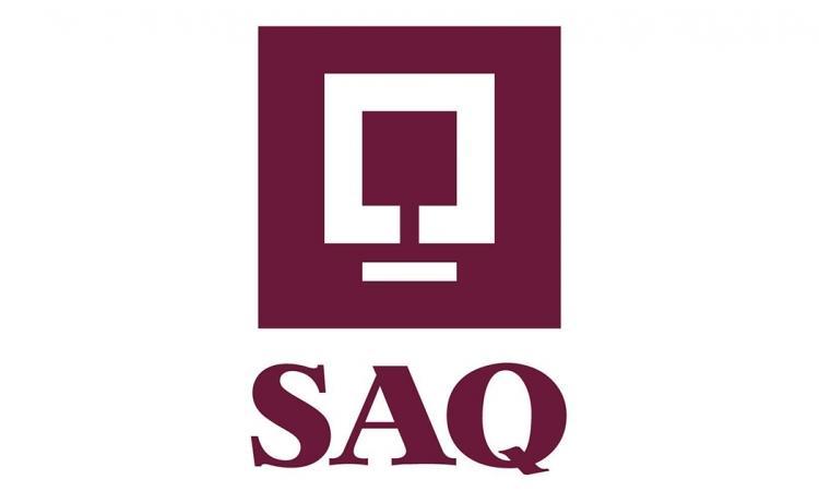 Excellente nouvelle pour tous les clients de la SAQ!