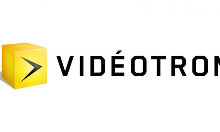 Très mauvaise nouvelle pour les clients de Vidéotron