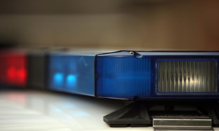 Une collision implique plusieurs camions sur l'autoroute Charest