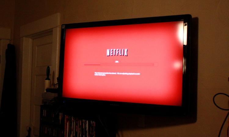 De bien mauvaises nouvelles pour les abonnés de Netflix